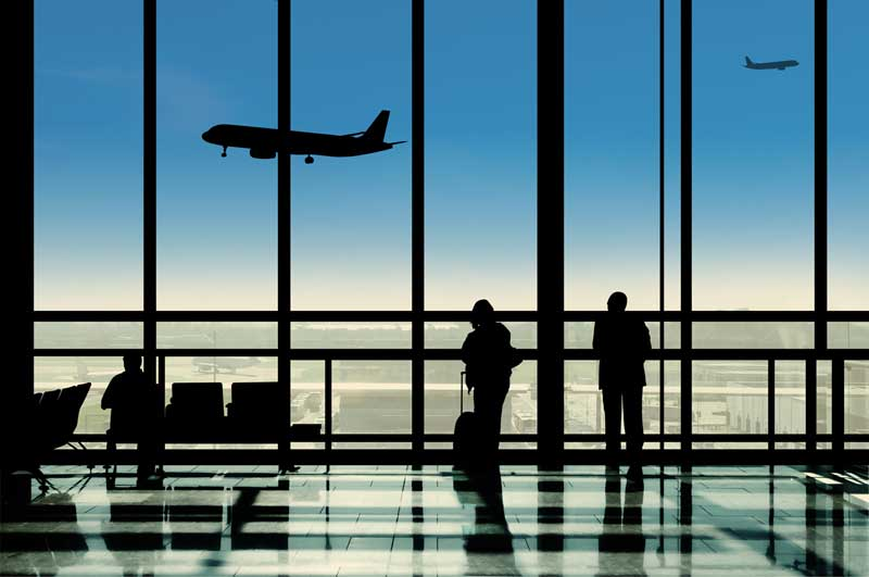 Exeter Car Hire Airport