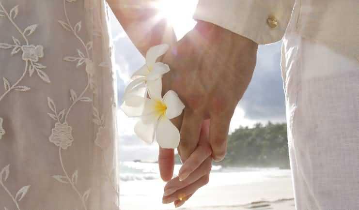 wedding-exeter